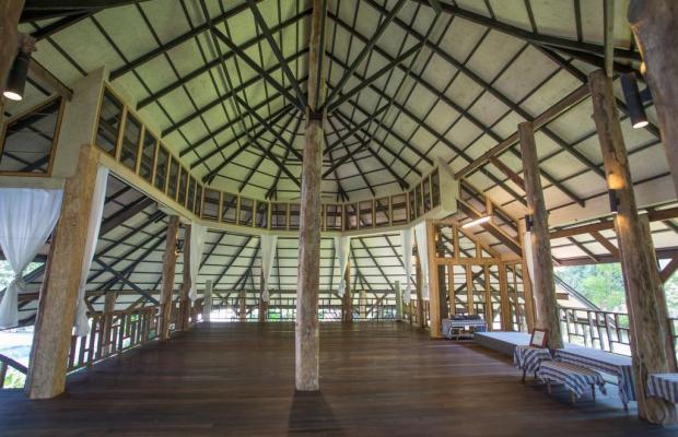 фотографии Kaomai Lanna Resort изображение №12
