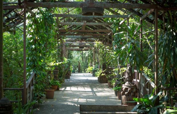 фотографии Kaomai Lanna Resort изображение №8