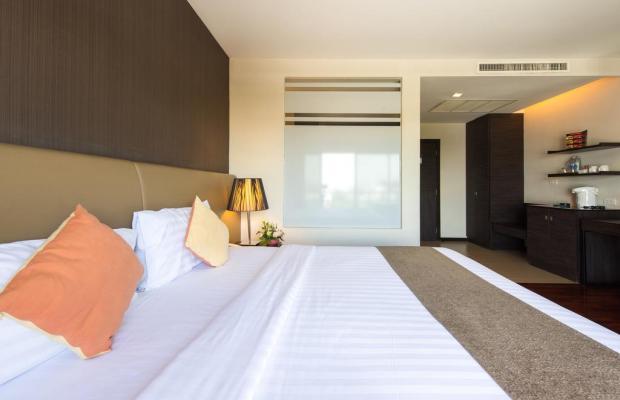 фото Mida Hotel Don Mueang Airport Bangkok (ех. Mida City Resort Bangkok; Quality Suites Bangkok) изображение №10