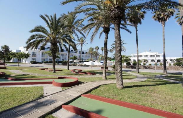 фото отеля Grupotel Mar de Menorca изображение №25