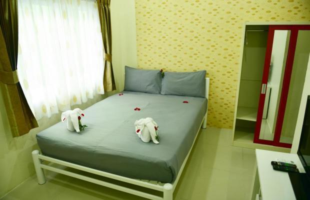 фотографии Jao Sua Residence изображение №28