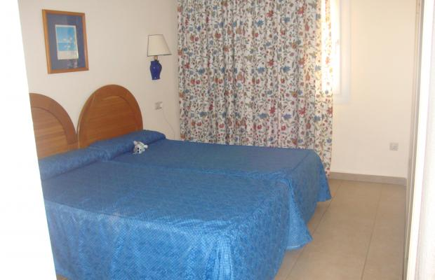 фото отеля Grupotel Tamariscos изображение №5