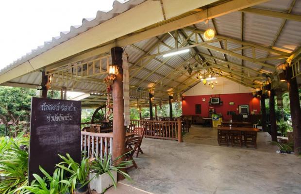 фотографии Touch Star Resort изображение №4