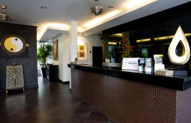 фотографии Palm Grove Resort изображение №36