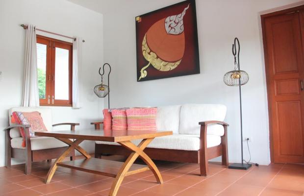 фото отеля Jasmine Hills Villas & Spa (ех. Jasmine Hills Lodge) изображение №17