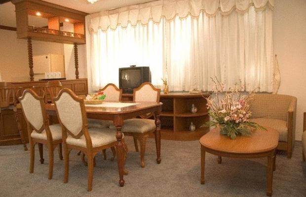 фото Chiangmai Ratanakosin Hotel изображение №10