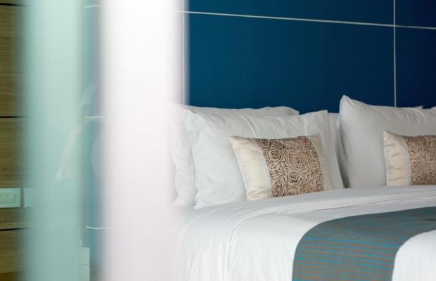 фото отеля Royal Beach View изображение №5
