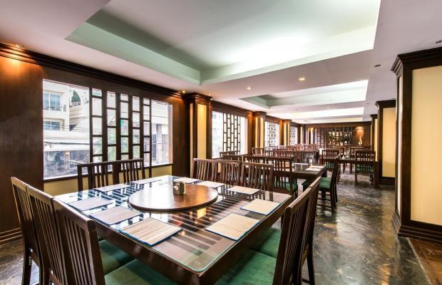 фото Pattaya Centre изображение №54