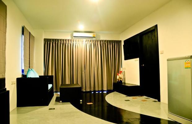фото I-Talay Resort изображение №10