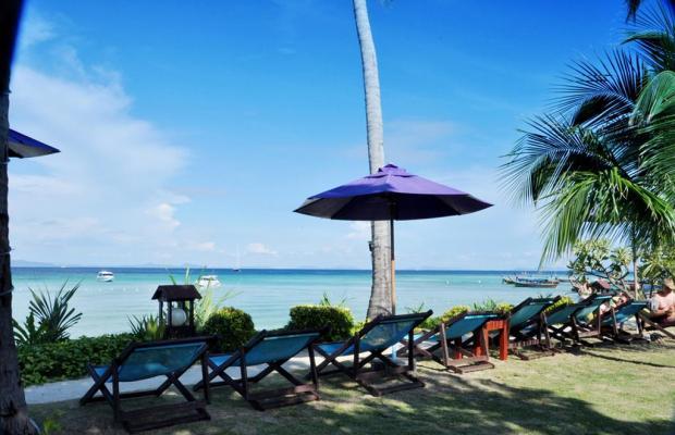 фото отеля Phi Phi Erawan Palms Resort изображение №13
