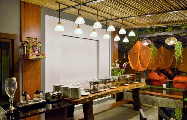 фотографии Baan Kata Maytha Hotel изображение №12