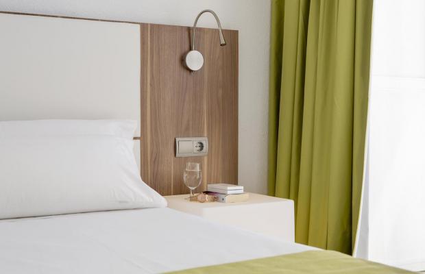 фотографии Cala Blanca Sun Hotel (ex. Sunprime Cala Blanca Sun Hotel; Hi! Cala Blanca Hotel) изображение №8