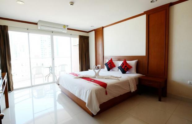 фотографии Phu View Talay Resort изображение №20