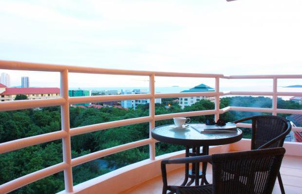 фото отеля Phu View Talay Resort изображение №5