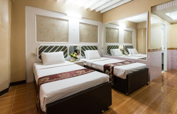 фото Seashore Pattaya Resort изображение №14