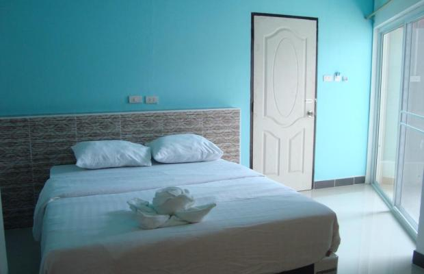 фотографии отеля Hill Inn изображение №39