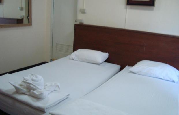 фото отеля Hill Inn изображение №9