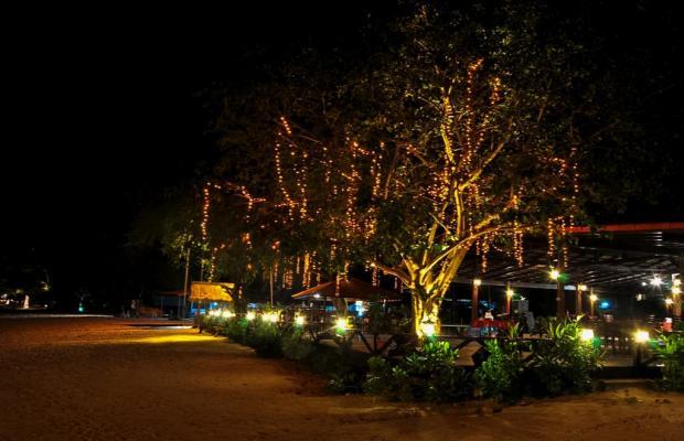 фото отеля Phi Phi Natural Resort изображение №9