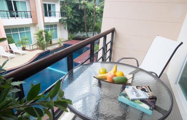 фото отеля Wonderful Pool House at Kata (ex. Oh Inspire Hotel) изображение №21