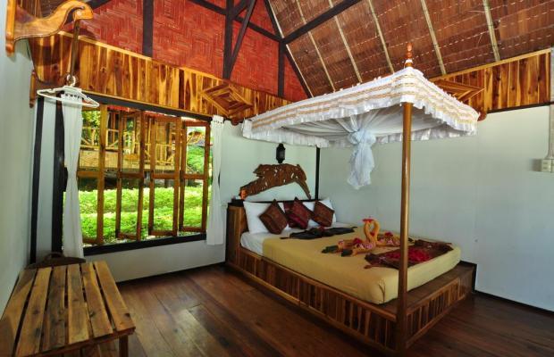 фото отеля Phi Phi Relax Resort изображение №25