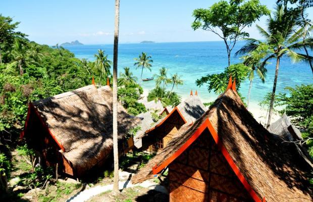 фотографии Phi Phi Relax Resort изображение №20