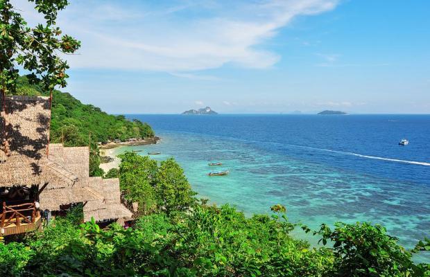 фото отеля Phi Phi Relax Resort изображение №5