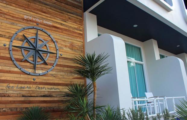 фото отеля Sugar Marina Resort – Nautical – Kata Beach изображение №5