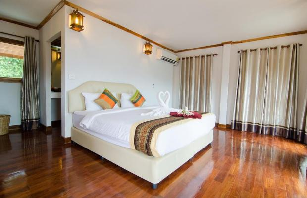 фото отеля Phi Phi The Beach Resort изображение №25