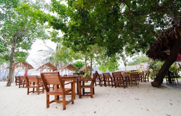 фото Phi Phi The Beach Resort изображение №22