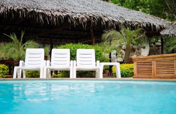 фото Phi Phi The Beach Resort изображение №14