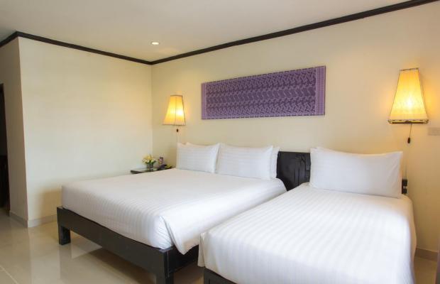фото отеля Golden Tulip Hotel Essential Pattaya (ex. Grand Jasmin Resort)  изображение №5