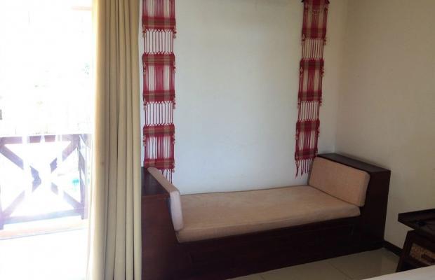фото отеля Phuphaya Resort изображение №21