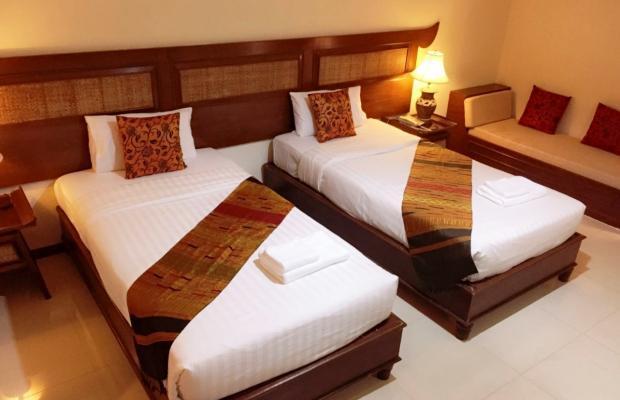 фото отеля Phuphaya Resort изображение №9