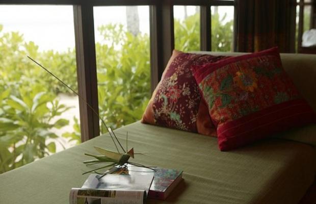 фото Zeavola Resort & SPA изображение №18