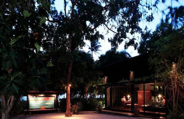 фото Zeavola Resort & SPA изображение №10
