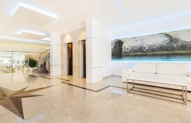 фотографии Globales Lord Nelson (ex. Hi! Lord Nelson Apartamentos) изображение №20