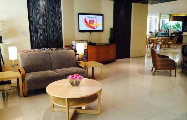 фото отеля Royal View изображение №21