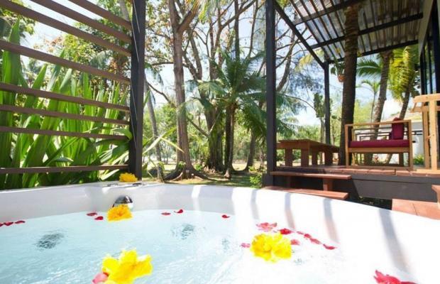 фотографии The Mangrove Panwa Phuket Resort изображение №64