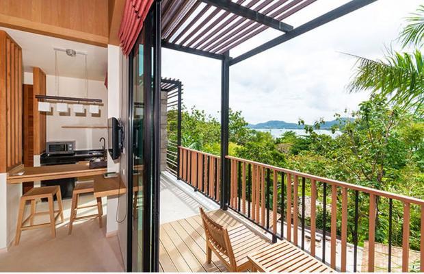 фото отеля The Mangrove Panwa Phuket Resort изображение №61