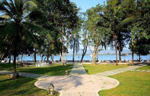 фото The Mangrove Panwa Phuket Resort изображение №58