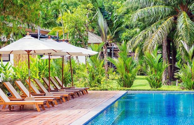 фотографии отеля The Mangrove Panwa Phuket Resort изображение №35