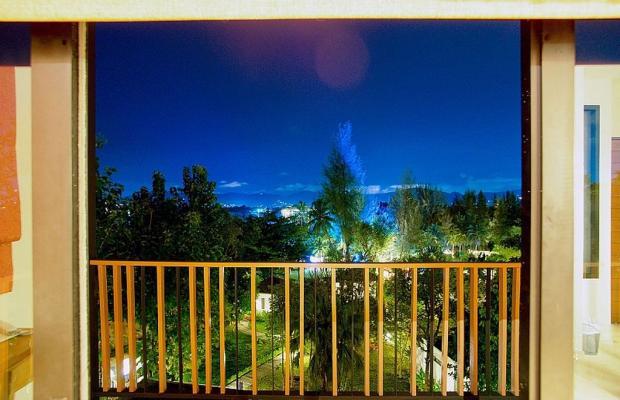 фотографии отеля The Mangrove Panwa Phuket Resort изображение №19
