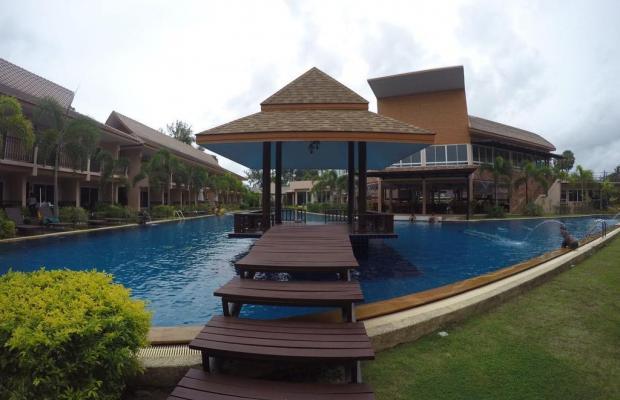 фото отеля Chivatara Resort Bangtao Beach изображение №73