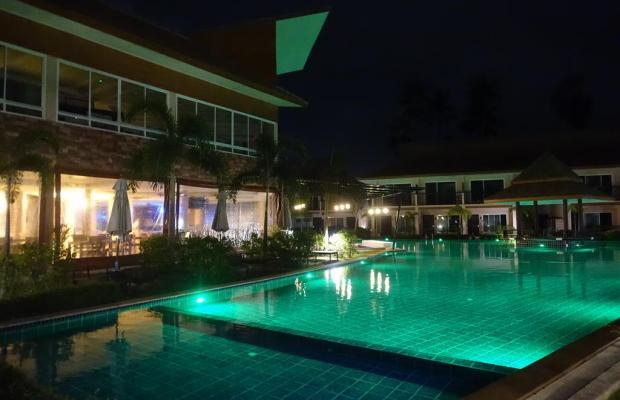 фото отеля Chivatara Resort Bangtao Beach изображение №69