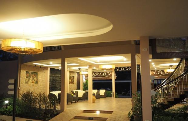 фото отеля Chivatara Resort Bangtao Beach изображение №45