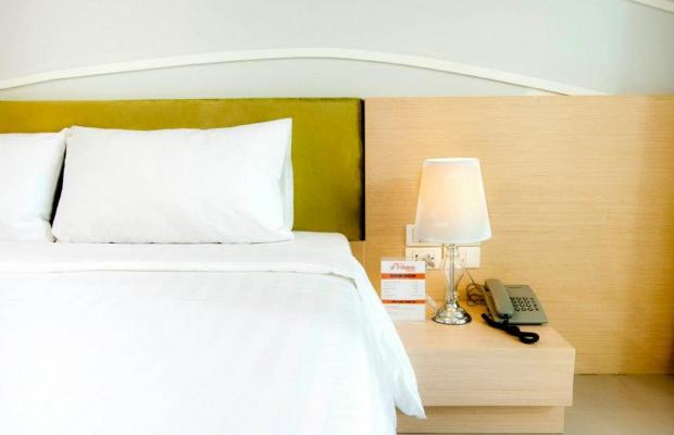 фотографии Prima Villa Hotel изображение №28