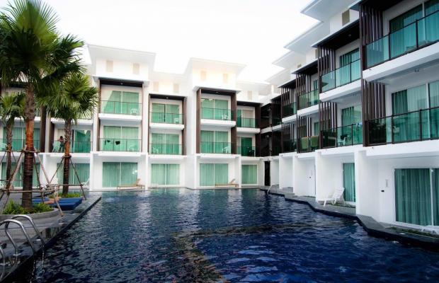 фотографии отеля Prima Villa Hotel изображение №23