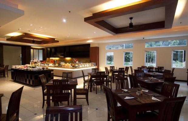 фото отеля Prima Villa Hotel изображение №17