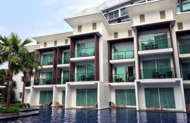 фотографии Prima Villa Hotel изображение №4