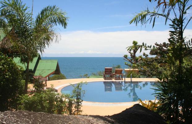 фотографии Lucky Resort изображение №16